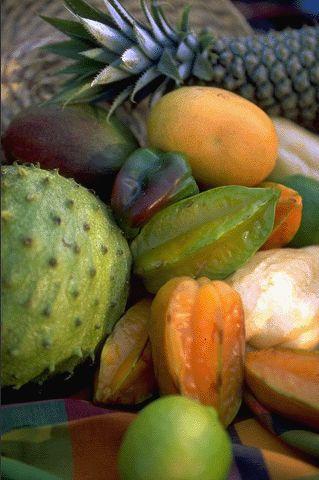 fruits en image - Page 3 Fruits%20exotiques_jpg